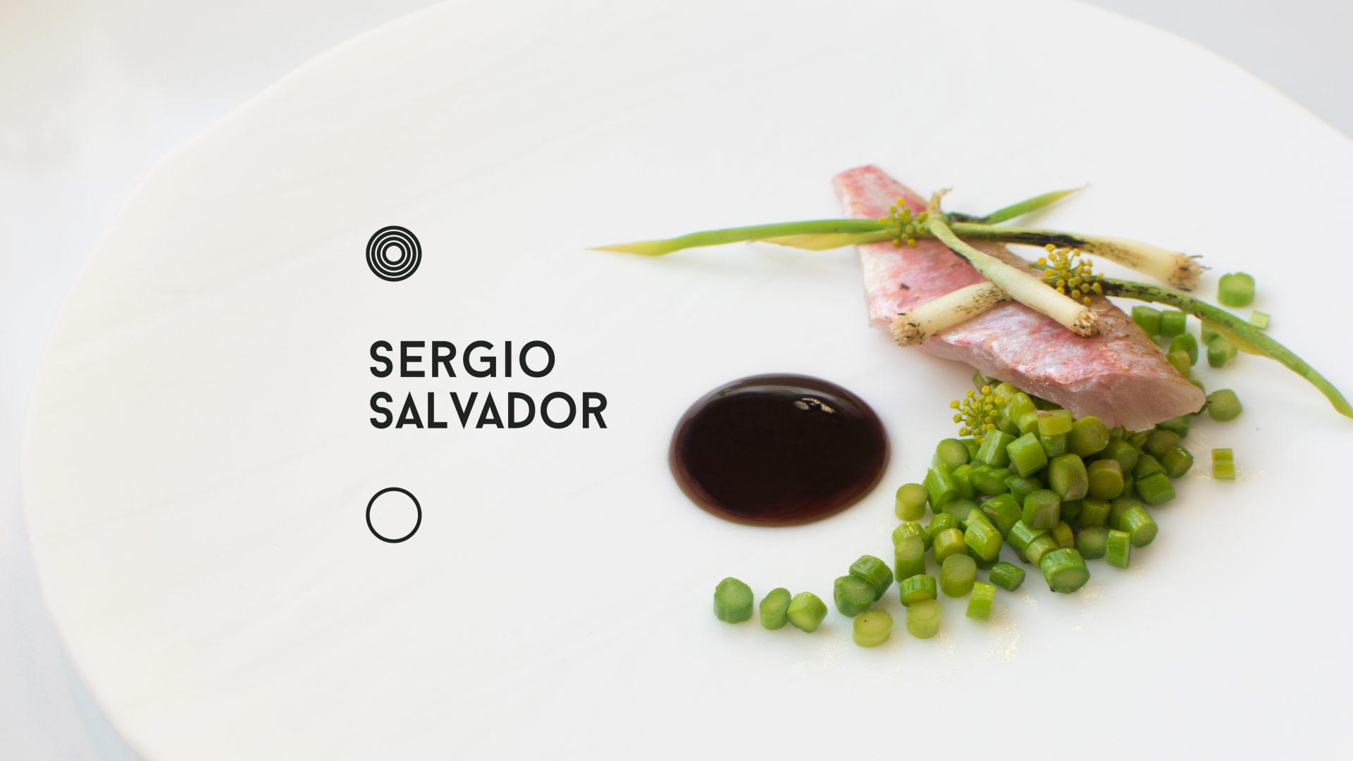 header-sergio-salvador