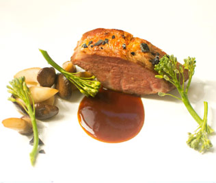 chef-sergio-salvador-castellon-valencia