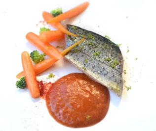 servicio-chef-privado-castellon-valencia