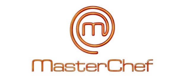 Recetas-masterchef