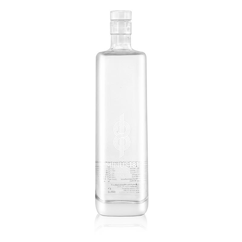 130926-minus-181-artesian-mineral-water-still-germany