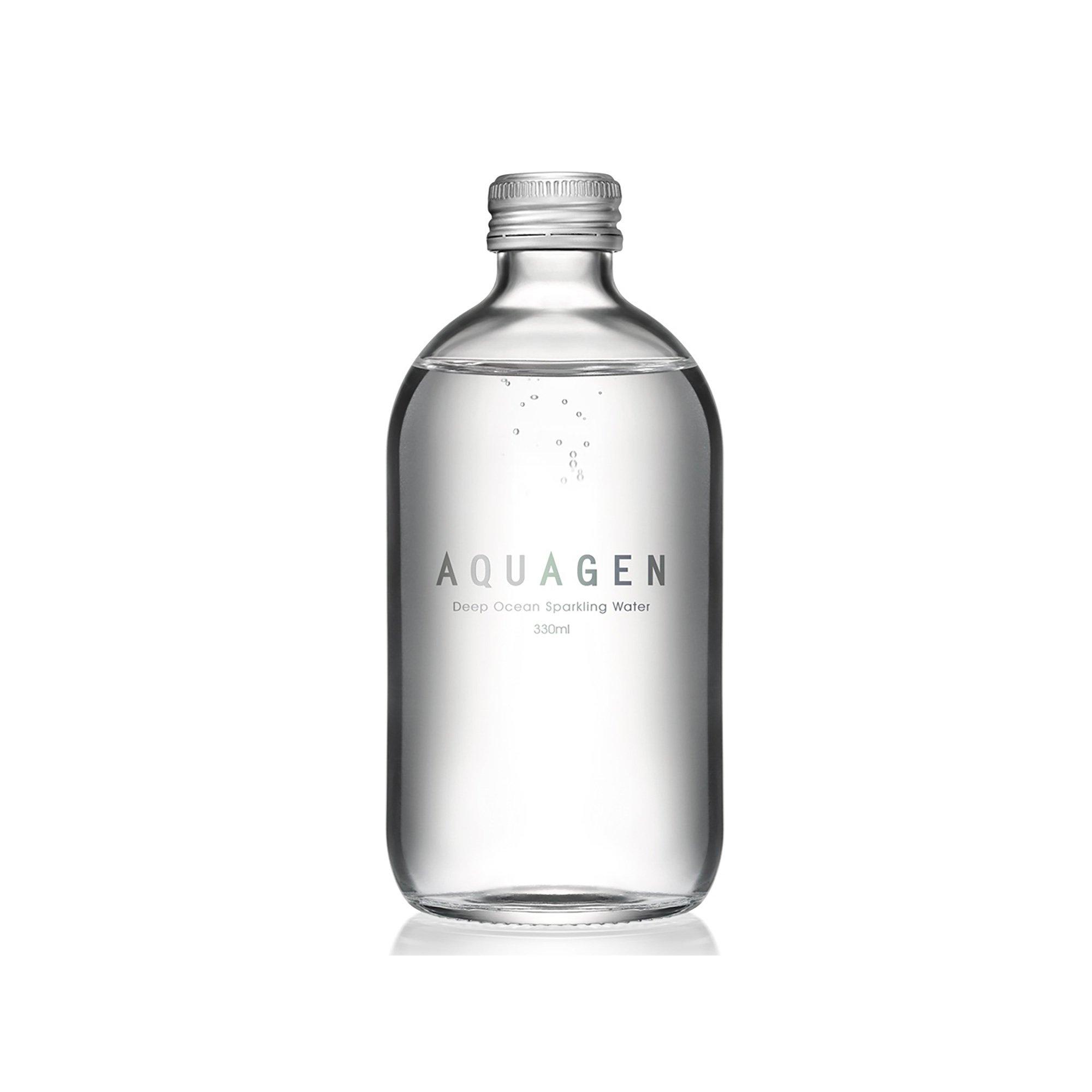 AQUAGEN-1