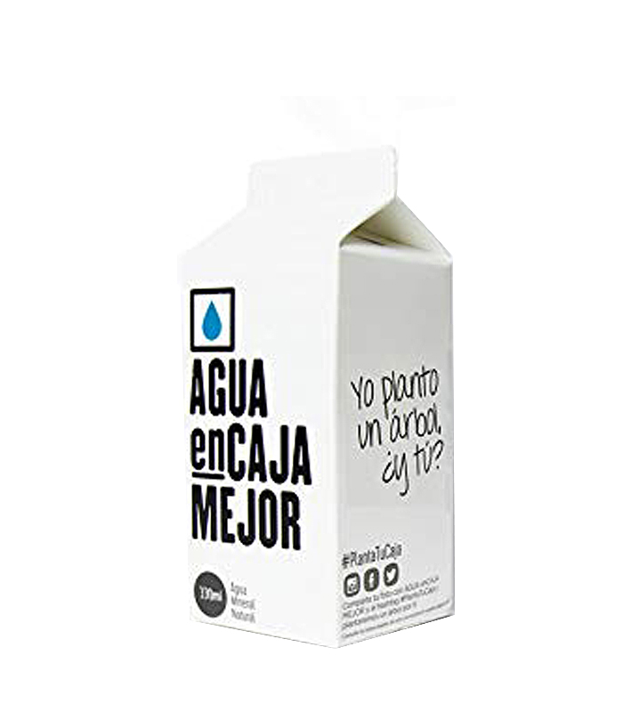 agua_en_cajamejor