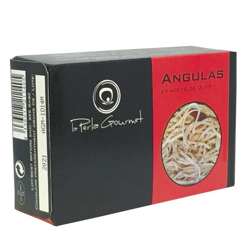 angulas-en-aceite-de-oliva-110gr-la-perla-gourmet-caja-de-24-unidades-