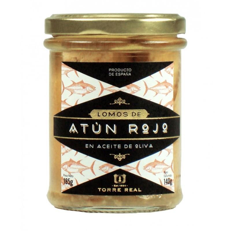 atun-rojo-del-mediterraneo-en-aceite-de-oliva-185gr-torre-real-caja-de-12-unidades-
