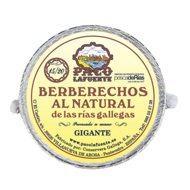 berberechos-al-natural-1520pz-gigantes-111gr-paco-lafuente-caja-de-15-unidades-
