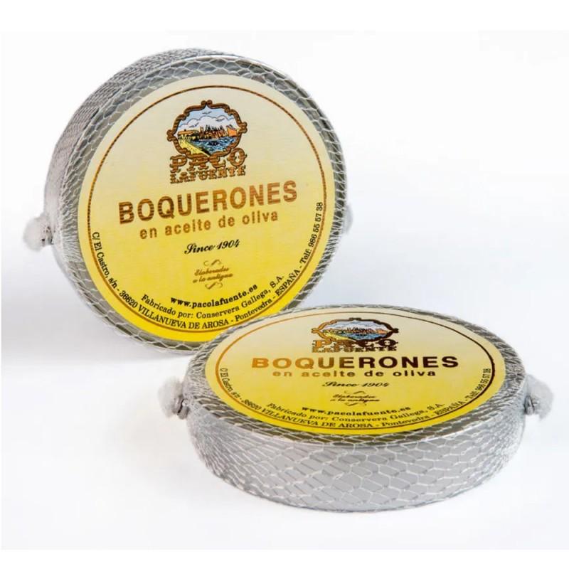 boquerones-en-aceite-de-oliva-125gr-paco-lafuente-caja-de-15-unidades-