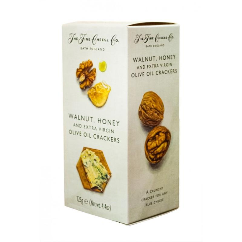 crackers-de-aceite-de-oliva-virgen-extra-nueces-y-miel-125gr-the-fine-cheese-co-caja-de-12-unidades-