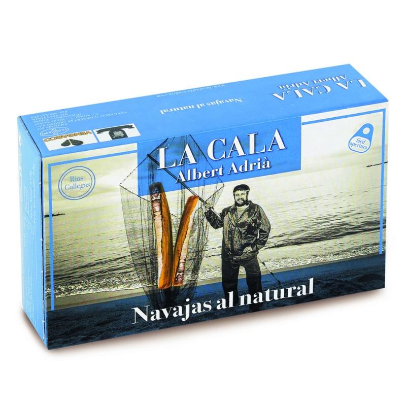 navajas-al-natural-57-piezas-rr-125-la-cala-caja-de-25-unidades-