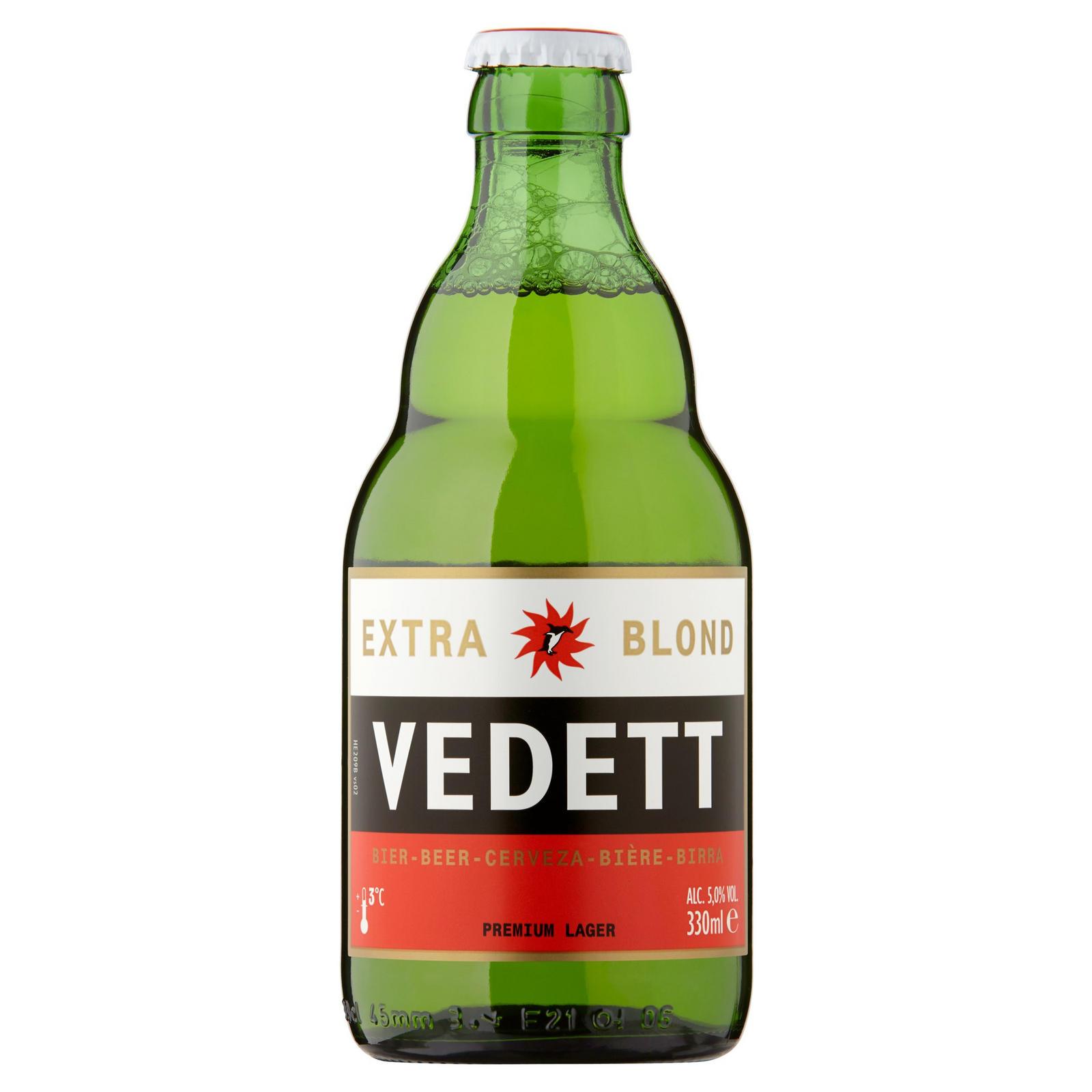 vedett_extra_blond_premium_lager_330ml_83026_T1
