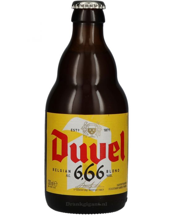 duvel_6.66_blond_limited_edition_1_1