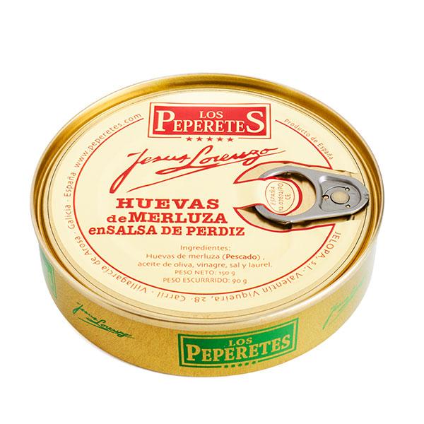 huevas-de-merluza-en-salsa-de-perdiz-sumptuos